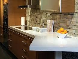 white kitchen countertops white cliff quartz bay area white kitchen countertops dark cabinets