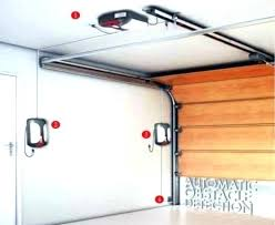 low clearance garage door low clearance garage door genie low clearance garage door opener low clearance
