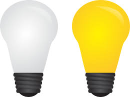icon lighting.  Lighting Bulb Icon Light Background Idea Innovation Lamp And Icon Lighting O