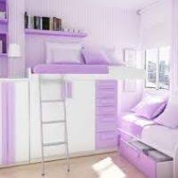 cool girl bedroom designs. cool bedrooms for girls home design minimalist girl bedroom designs a