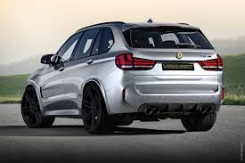 bmw new car release dates2017 BMW X5 Reviews Release Dates and Machinery  NEW CAR REPORT