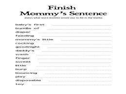 FREE Printable Worksheets - Page 4 of 188 - Kindergarten Worksheets