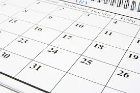 Appointment Calander Appoinment Scheluding Call Center Services In Trenton Nj
