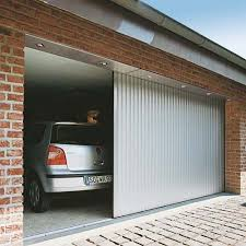 best garage door openersGarage Best Garage Door  Home Garage Ideas