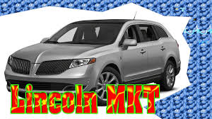 2018 lincoln hybrid. modren lincoln 2018 lincoln mkt  colors mkz review  hybrid for