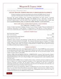 domestic violence advocate resume collection of solutions crisis  resume for social worker