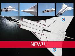best avro arrow images avro arrow airplanes and   s avro arrow from the year i was born so sad they were destroyed by our government