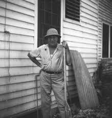 "Douglas Reed ""Doug"" Fleming (1885-1973) - Find A Grave Memorial"