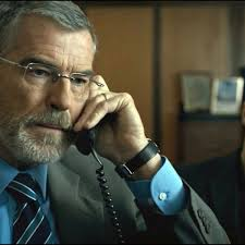 85k likes · 38 talking about this. Pierce Brosnan As Gerry Adams The Movie You Need To See Now