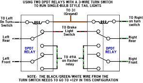 single throw double pole switch wiring single double pole switch wiring diagram double wiring diagrams car on single throw double pole switch wiring