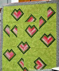 Ninigret Quilters: March Meeting with Marie Bostwick & Many of her quilts were designed by Deb Tucker and draw from events in her  books. Register for free on Marie's website, then login to access the free  ... Adamdwight.com