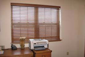 Faux Wood Blinds  Custom Faux Wood Blinds  Discount Faux Wood BlindsWindow Blinds Cheapest