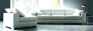 italian furniture manufacturers list. Italian Furniture Companies Designers List Famous Luxury Leather Sofa Village Manufacturers A