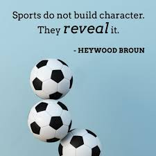 Sports Quotes Unique 48 Inspirational Sports Quotes From Legends With Pictures