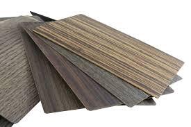 high pressure laminate woodgrains