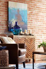 Painting Living Room 25 Best Ideas About Buddha Living Room On Pinterest Buddha