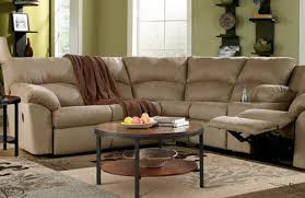 sectional couches with recliners. Full Size Of Home:cute Best Contemporary Small Sectional Sofa With Recliner Property Prepare Plain Couches Recliners