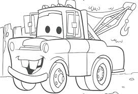 free construction vehicle coloring pages construction vehicles ng pages trucks sheets design inspiration free printable vehicle