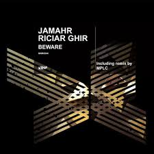 414b Pt Chart Music From The Music Pt 3 Original Mix By Jamahr Riciar