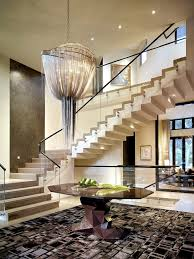 modern chandelier lights up 30 luxury style ideas for home