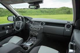 land rover 2015 lr4 interior. there are also a handful of minor trim changes for the 2015 land rover lr4 lr4 interior o