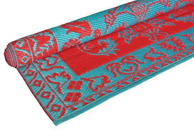 red and turquoise rug red brown turquoise rug red and turquoise rug