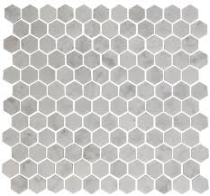 white marble tile pattern. Beautiful White Intended White Marble Tile Pattern I