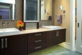 Bathroom cabinets ideas Tall Cabinets Bathroom Suspended Bathroom Cabinet Ideas Bathroom Cabinets Inexpensive Cabinets Bathroom Home Depot Cabinets Bathroom Bathroom Cabinets Ikea Storage Yogadarshaninfo