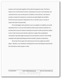 essay apa style how to write strong thesis outlining a research  essay apa style how to write strong thesis outlining a research paper gothic writing importance of music in human life how to write cause and effect