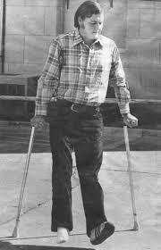 Bubba Gavrel, victim in 1976 Cullen Davis mansion shootings | Fort Worth  Star-Telegram