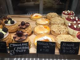 16 Bakeries To Try In New York City Eater Ny