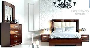 italian bedroom furniture bedroom furniture sets contemporary italian bedroom furniture sets uk