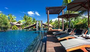 Best Place To Stay In Bali Unique The 7 Best Hotels On Bali The 2017 Guide