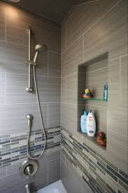 ideas shower systems pinterest: love the color of these tiles http walkinshowersorg best