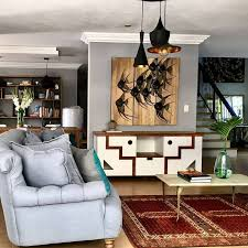 modern african furniture. 66 Likes, 3 Comments - TheUrbanative (@theurbanative) On Instagram: \u201cJoin. Modern Furniture DesignJoin African S