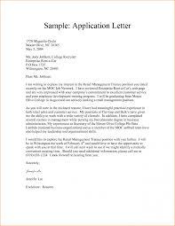 6 Resume Models Pdf Mystock Clerk In Word Format Curriculum Peppapp