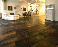 lifeproof vinyl flooring flooring dark oak luxury vinyl plank flooring sq ft case vinyl flooring planks