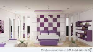 romantic purple master bedroom ideas. Contemporary Purple Purple Dream For Romantic Master Bedroom Ideas