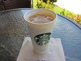 review starbucks iced oprah chai tea latte