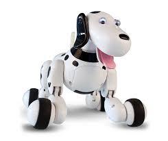 Купить <b>Интерактивная</b> собака на пульте <b>Happy Cow</b>, Животные ...