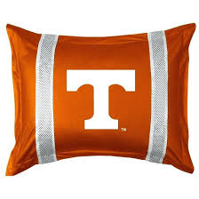 tennessee bedding titans bedding set