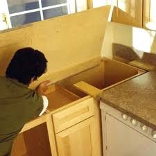 joining laminate countertops joining two pieces of laminate countertop cover laminate with concrete awesome attach the