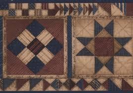 multi color square abstract design