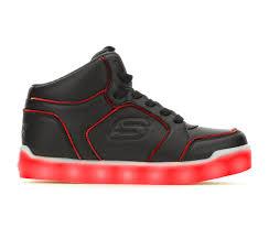 Sketchers Light Up Sneakers Skechers Led Light Up Shoes Pogot Bietthunghiduong Co