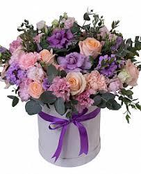 <b>Гвоздики</b> - купить в Москве с доставкой <b>букет</b> цветов из <b>гвоздик</b> ...