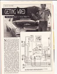 79 trans am wiring diagram 79 trans am wiring diagram \u2022 sharedw org 280z Engine Wiring Harness trans am wiring harness technical article dyi how to guide 280z engine wiring harness diagram