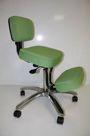 ergonomic chair betterposture saddle chair. delighful ergonomic chair betterposture saddle jobri homebetterposture productskneeling chairs a to innovation ideas