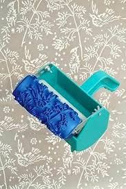 Patterned Paint Roller Home Depot Enchanting Home Depot Paint Roller Woven Polyester Roller Cover Badesignsco