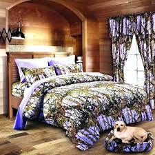 king size camo bedding bedding set king blaze bedroom sets size california king size camo bedding
