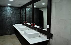 office bathroom decor. Office Bathroom Design Astonishing With Worthy Decor At Decorating . Fascinating Inspiration T